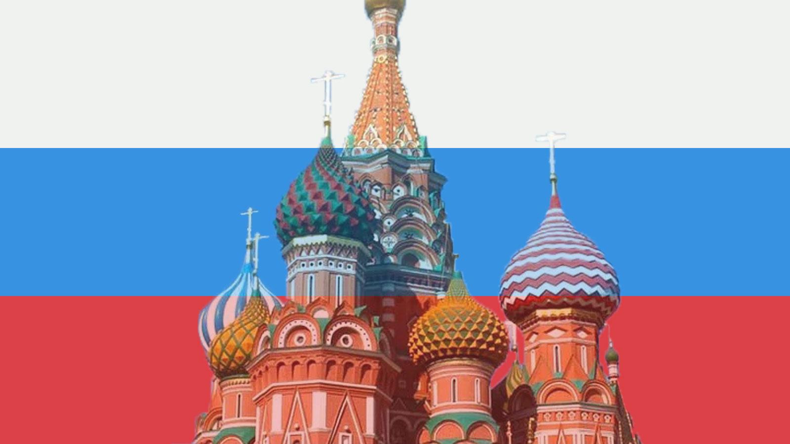 Lezioni di Russo