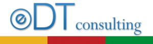 eDT Consulting